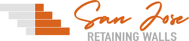 retaining-walls-logo